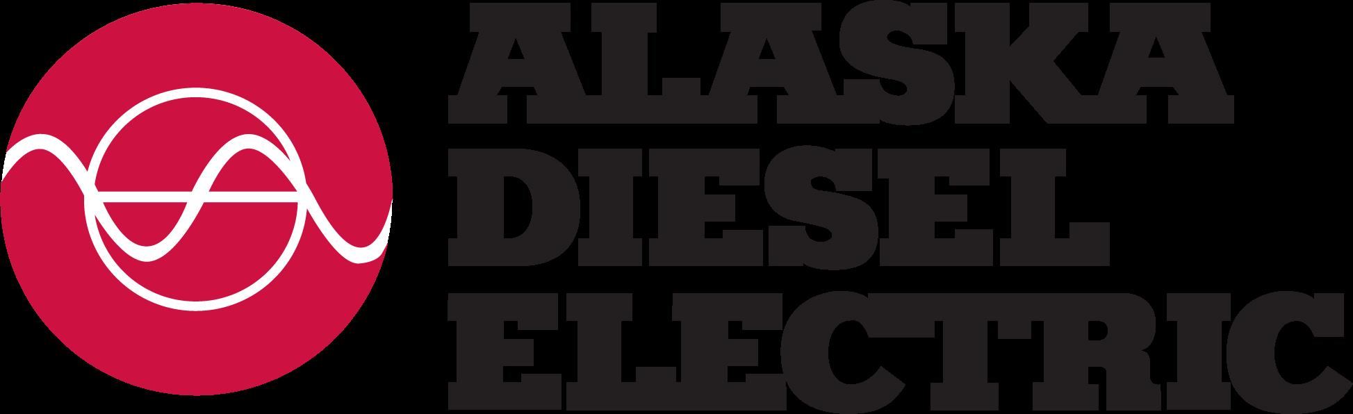 ALASKA DIESEL ELECTRIC